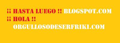 www.orgullosodeserfriki.com