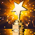 Awards: Blogger Recognition Award