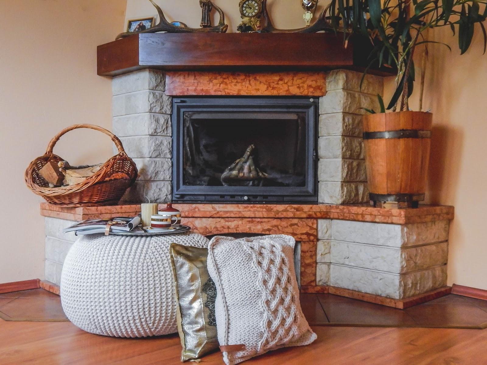 1 filo loop pomysł na biznes iwona trocka pufy poduszki warsztaty handmade robienia na drutach pledy koce shoper bag ze sznurka pomysł na prezent wystrój wnętrz design dodatki do mieszkań i domów handmade