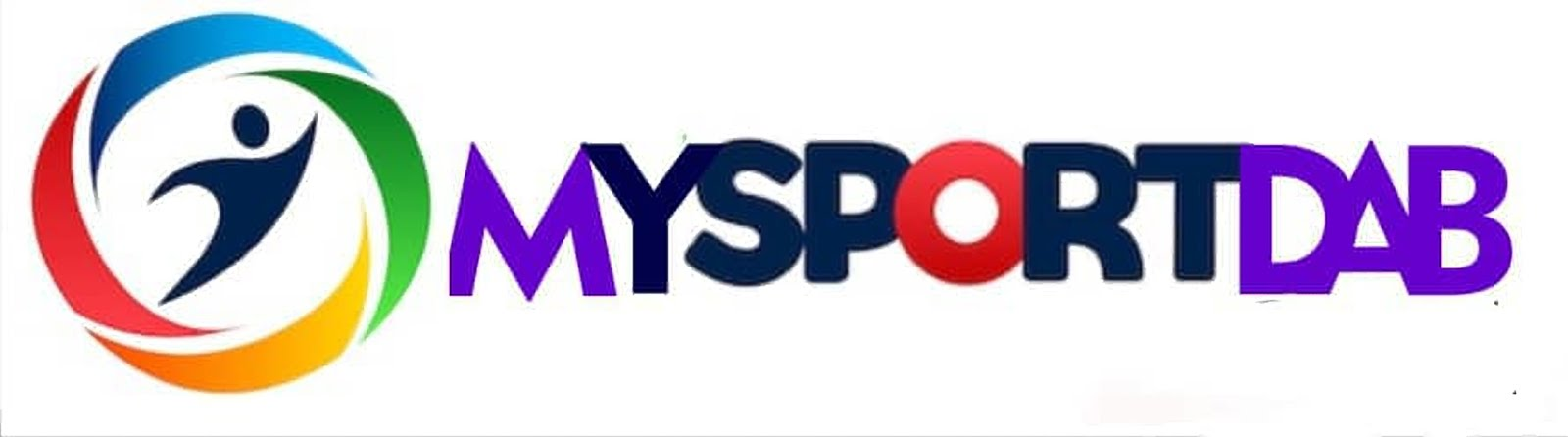 MySportDab - Sports News Nigeria