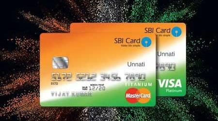 SBI का UNNATI CREDIT CARD: मिडिल क्लास के लिए फायदे का सौदा