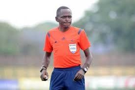 David Omweno