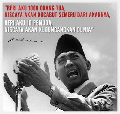 http://cnmbvc.blogspot.com/2016/11/arti-kata-indonesia-dalam-quran.html