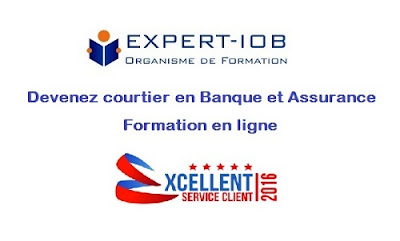 http://www.formation-assureur.com/notre-formation/