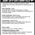 Saremco Group (Pvt) Limited Lahore Jobs