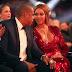 Beyoncé e Jay Z obrigados a abandonar residência pela saúde dos gémeos