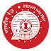 Financial implications of implementation of 7th Pay Commission for Railways