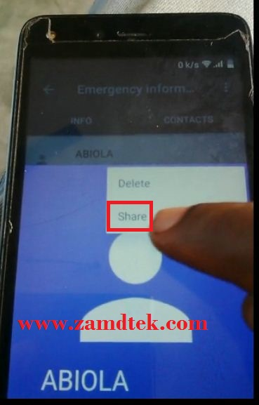 All MTK androids frp bypass and Google account reset 5 1 1 & above