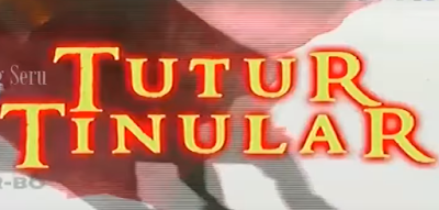 Nama Pemain Sinetron Tutur Tinular 1997 di RTV / Indosiar Lengkap