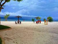 Deretan Wisata Pantai di Lampung Selatan yang Menawan Untuk Wisatawan