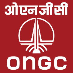 ONGC Gujarat Recruitment