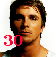 30s; men in 30s; men's vitamin; Shaklee vitality set; shaklee Labuan; Shaklee Malaysia