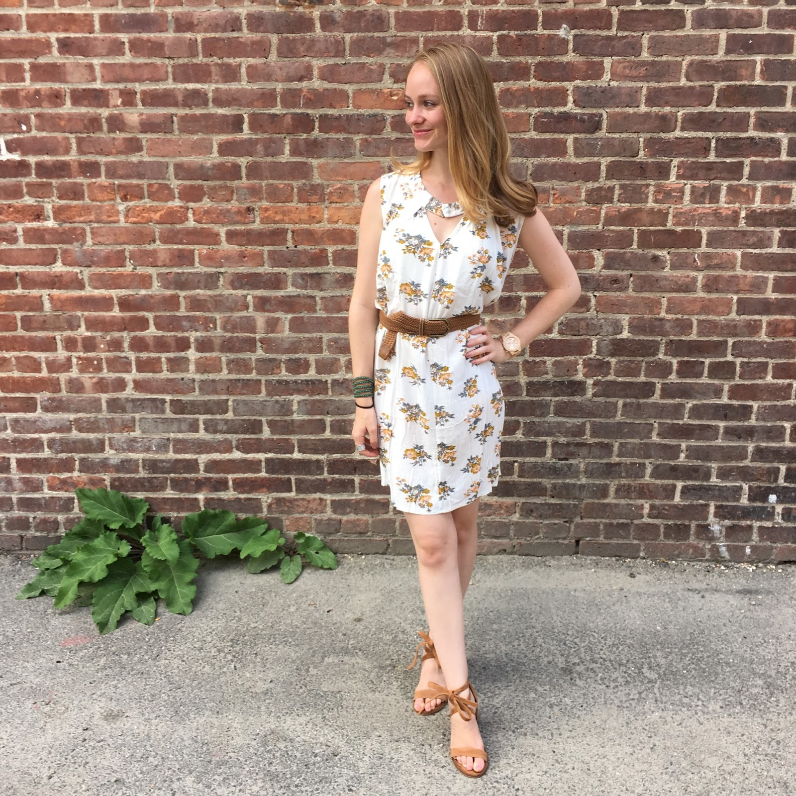 boston fashion blog