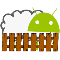 DroidSheep Guard APK