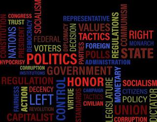 Ini Dia Kumpulan Kata Bijak Dari Para Tokoh dan  Politisi Indonesia