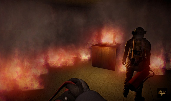 airport-firefighter-the-simulation-pc-screenshot-www.ovagames.com-5