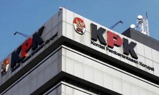 Lowongan terbaru CPNS republik indonesia
