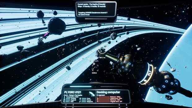 screenshot-3-of-helium-rain-pc-game