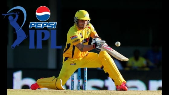 Pepsi IPL Cricket Game for Android, Pepsi IPL game