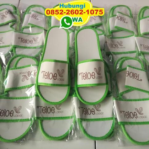 sandal hotel goa 52276