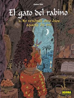 https://nuevavalquirias.com/el-gato-del-rabino.html