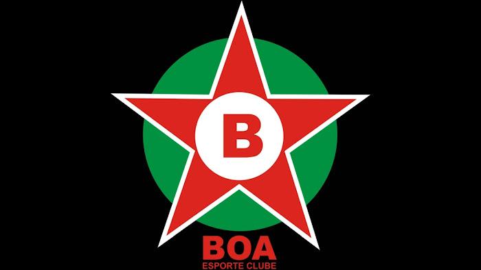Assistir Jogo do Boa Esporte Clube Ao Vivo