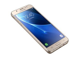 Firmware Download Samsung Galaxy J7 2016 SM-J710FN