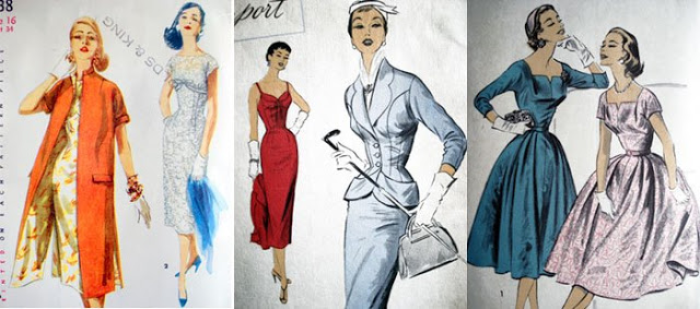 El paradigma del estilo
