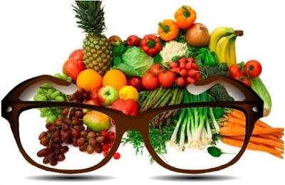 http://sakacamprung.blogspot.com/2016/11/makanan-yang-diperlukan-untuk-kesehatan.html