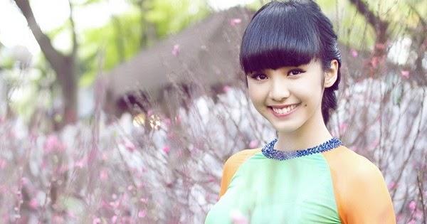 Bao Teen 88