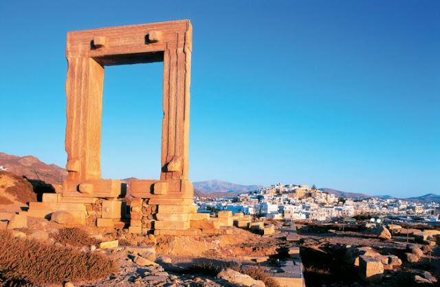 Το χωριό με το παράξενο όνομα, που όλοι μιλούν κρητικά, αλλά δεν βρίσκεται στην Κρήτη! (Photos)