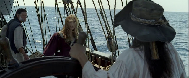 Resumable Single Download Link For Hindi Film By Pirates of the Caribbean: The Curse of the Black Pearl (2003)  Watch Online Download High Quality