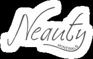 https://www.neauty.pl/