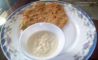 rice, corn flakes, oats, best Indian snacks, nashta ,