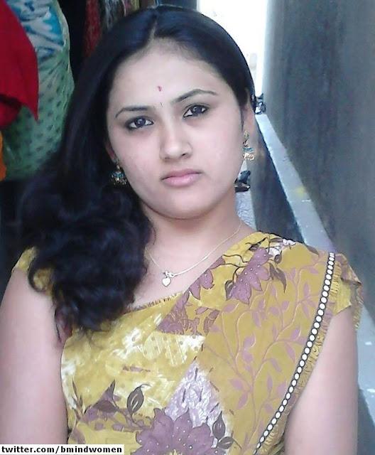 Andhra Telugu Women And Girls Numbers Married Girls -1310