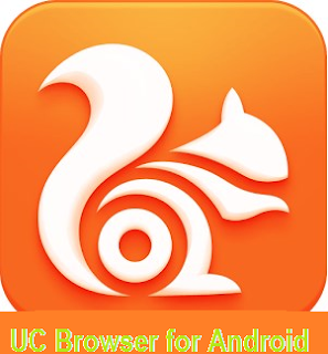 UC-Browser-v10.10.8.820 -280)-APK-For-Android-Free-Download