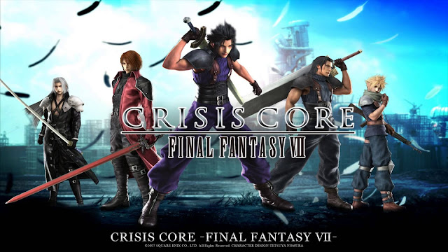 Crisis_Core_Final_Fantasy_psp_iso_free_download