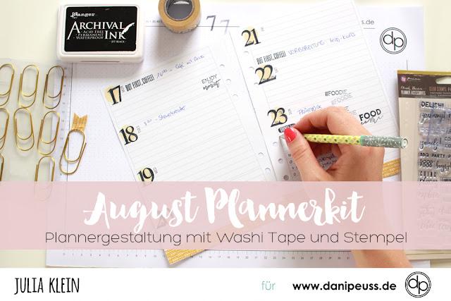 https://danipeuss.blogspot.com/2017/07/doppelseite-im-planner-gestalten-august.html