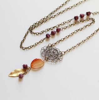 https://www.alittlemarket.com/boutique/majela_bijoux-2294673.html
