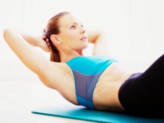 Ejercitar el mismo músculo todos los días es bueno o malo para la salud y la masa muscular