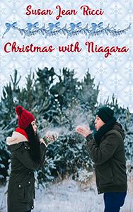 https://www.amazon.com/Christmas-Niagara-Cindys-Crusades-Book-ebook/dp/B0768BLX1F