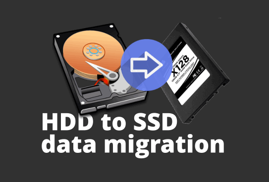 Best Free HDD and SSD Data Migration Software for Windows & Mac OS X