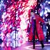 Lituânia: Aceda aos resultados da semifinal do Eurovizijos 2017