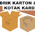 Daftar Produsen Karton Box Kemasan DKI Jakarta