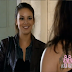 Watch Anni & Jasmin July 2014 episodes