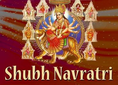 Animated Navratri Wallpapers Navratri 2011 Garba Dance Photos Gujarati Navratri Garba