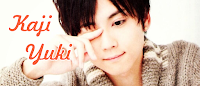 http://armazem-otome.blogspot.com.br/2015/09/seiyuu-yuki-kaji.html