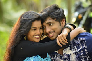 Natchathira-Jannalil-Movie-Stills