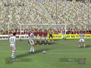 Download fifa 08 setup for pc