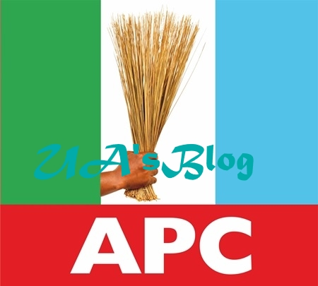 APC Presidential Form To Cost N45m, Party Releases Timetable For 2019 Primaries